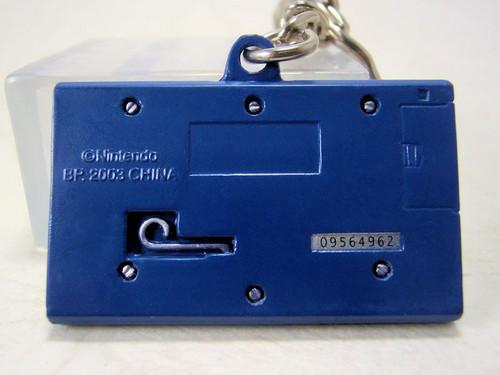 1CIMG6060.JPG