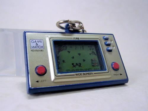 1CIMG6061.JPG