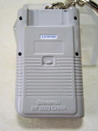 1CIMG6068.JPG