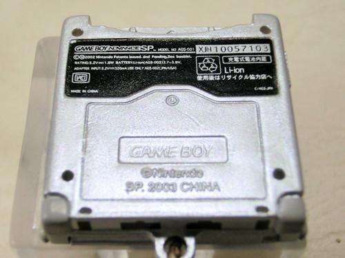 1CIMG6078.JPG