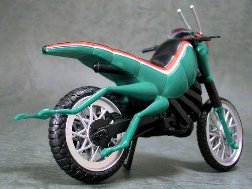 1CIMG0964.JPG
