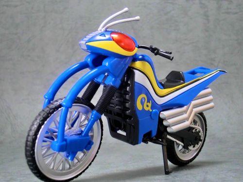 1CIMG0967.JPG