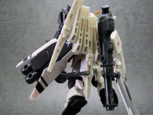 1CIMG2548.JPG
