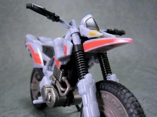 1CIMG5001.JPG