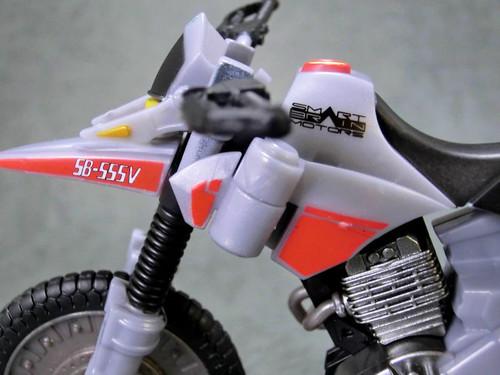 1CIMG5002.JPG