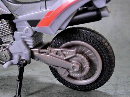 1CIMG5003.JPG