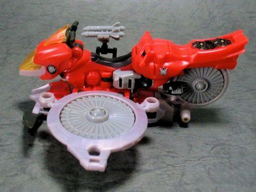 1CIMG7450.JPG