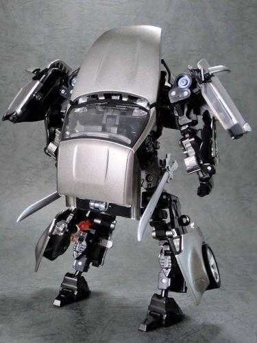 1CIMG8070.JPG